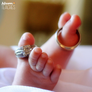 maternity leave prep organize binder