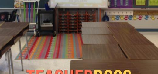teacher classroom hack routines